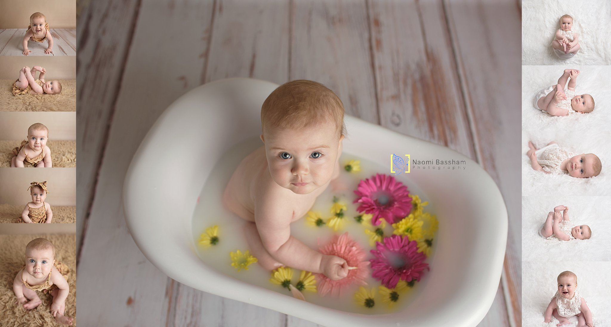 Adelaide baby family Maternity newborn photography photographer ...